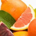 Грейпфрутом можно лечить дёсна?