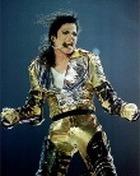 Майкл Джексон: легенда возвращается