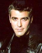 Неужели Джордж Клуни станет отцом?