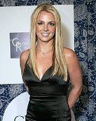 "Присутствие Бритни Спирс на церемонии ""Russia Music Awards 2008"" - под большим вопросом"
