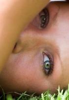 Витаминная диета для глаз