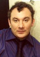 Фоменко разбил сердце Голубкиной, тайно обвенчавшись с Кутобаевой