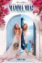 Мюзикл «Mamma Mia!» - бесспорный лидер проката