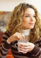Кофеин – анальгетик нового поколения?