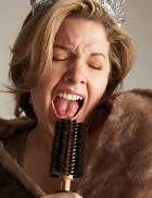 Пойте, и головная боль пройдёт!