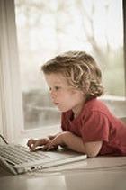 Детей Евросоюза защитят от пагубного влияния интернета