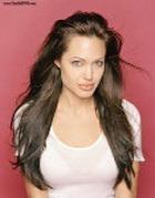 Анджелина Джоли снова ждёт ребёнка?