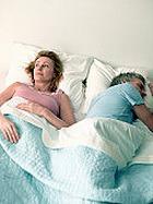 Недосыпание вредит сердцу и увеличивает риск инсульта