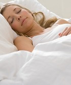 Стали известны границы идеального сна