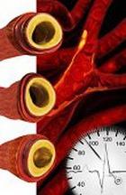 Новый кардиостимулятор заряжается прямо от сердца