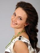 Новый муж Анны Снаткиной
