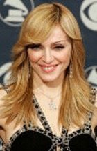 Мадонна: для встреч с детьми Гаю Ричи выставлены 12 условий