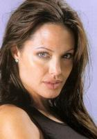 Анджелина Джоли намерена завершить карьеру актрисы?