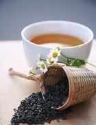 Ромашковый чай против диабета