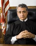 Суд решил: отсутствие девственности - не причина для развода