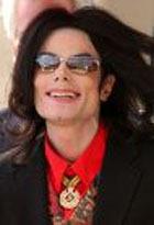 Сын короля Бахрейна будет судиться с Майклом Джексоном