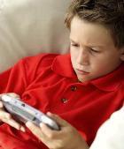 Жестокие видеоигры повышают сердечные сокращения и дестабилизируют пульс у подростков