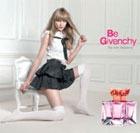 Новинка от Givenchy