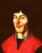 Захоронение Николая Коперника найдено