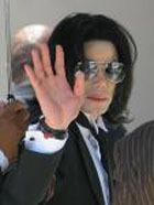 Адвокаты Майкла Джексона договорились с арабским шейхом