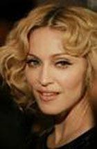 Мадонна рассказала о своих чувствах после развода