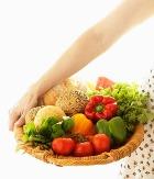 Вегетарианству – бой!