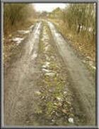 К 2015 году во всех деревнях будут хорошие дороги