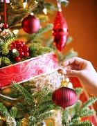 Начался Рождественский пост