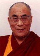Далай-лама: секс – это сплошные неприятности