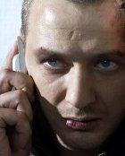 Жизнь Марата Башарова расписана от звонка до звонка