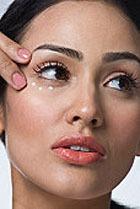 Антиоксиданты не способны останавливать старение