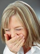 Лечение рака при помощи смеха реально?