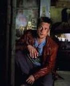 Герой Брэда Питта признан величайшим героем кино