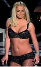 Бритни Спирс – на пике запросов в Yahoo