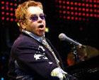 Билет на концерт Элтона Джона в России стоил до 1,3 млн. рублей