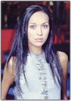 Алсу записала альбом на татарском языке