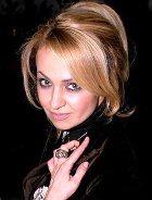 Яна Рудковская в тяжёлом состоянии доставлена в больницу
