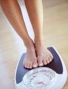 Лишние килограммы не уходят? Может, их просто больше нет?