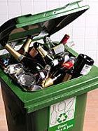 Обнаружен ген алкоголизма