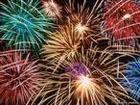 Жертвами новогодних праздников ежегодно становятся 30 москвичей