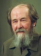 В Интернет попадут все творения Солженицына