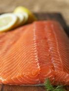 Натуральный лосось или рыбий жир – что полезнее?