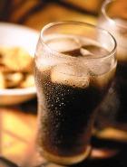 Кола и пепси разрушают скелет человека!