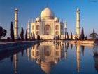 В Индию – бесплатно