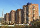Цены на жилье в Москве снизятся в два раза