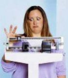 Причину лишних килограммов надо искать в голове