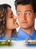 Романтические комедии – враг любовных отношений