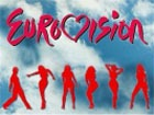 """Латвия отказалась от участия в """"Евровидении-2009"""""""