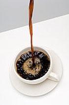 Кофе – враг сердца будущего малыша