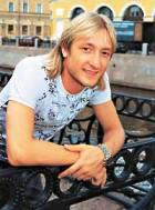 Частная школа фигурного катания Евгения Плющенко